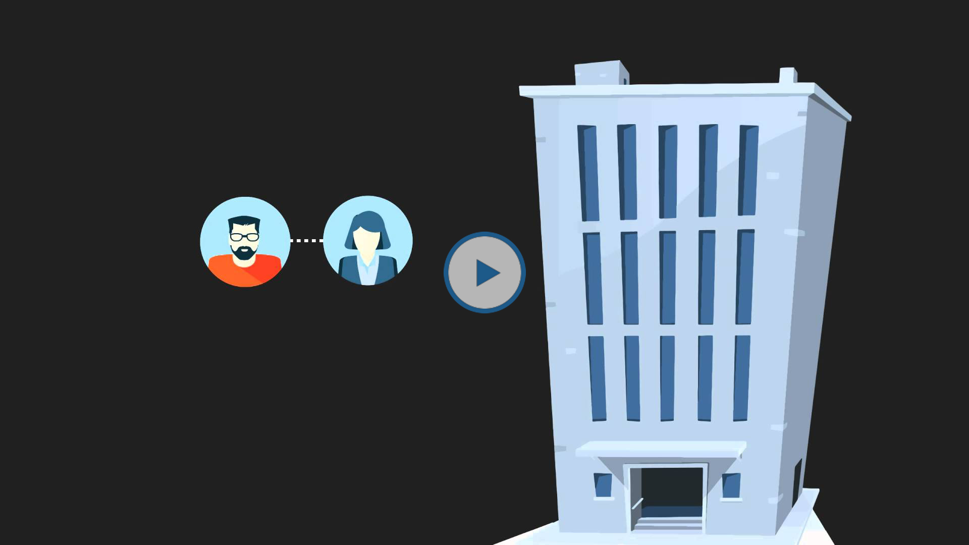 Newzsocial - Social Media Marketing for Enterprise