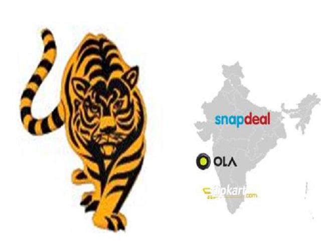 India's New Avatar: Startup Nation