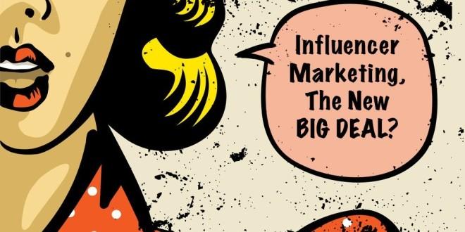 Social Selling Blog Series- Part 3
